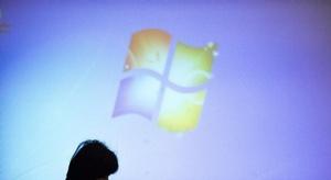 مايكروسوفت  تعود لمن