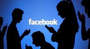 عطل يصيب  فيسبوك  حو