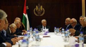 السلطة الفلسطينية تو