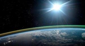 اكتشاف كوكب خارج الم