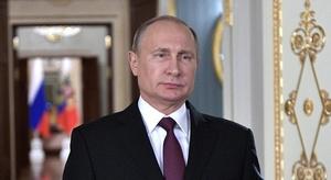 خبير: روسيا وحدها يم